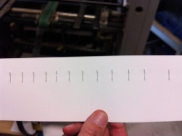 Hohner ring eyelet stitching heads 52/8