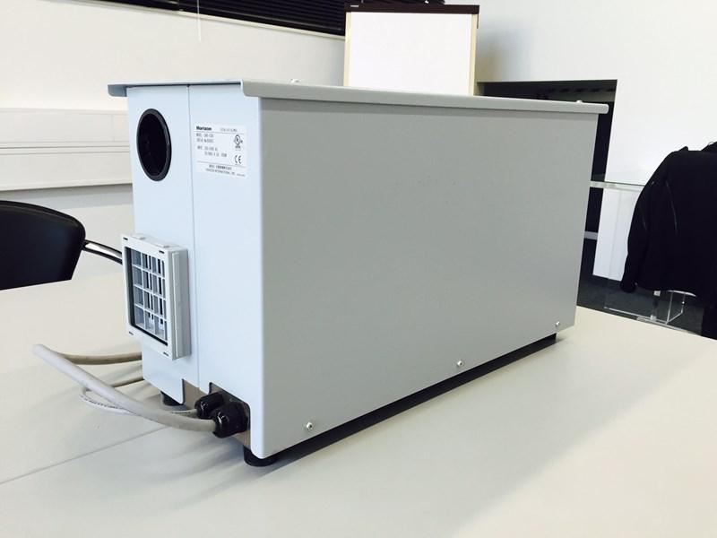 Horizon EAB-1000
