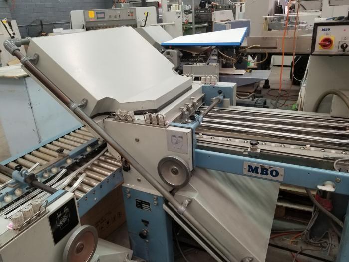 MBO  T55   4.4 FOLDER