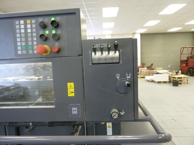 Roland R305
