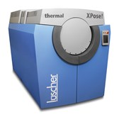XPose! 230/48 Thermal