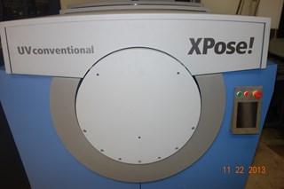 XPose! 230/96 UV