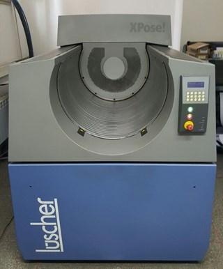 XPose! 160/32 UV VLF