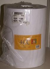 Agfa Chromapress 50i / Xeikon DCP-50D 4CC Papier