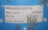 Agfa Chromapress 50i / Xeikon DCP-50D Papier