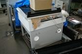 Fuji FG 720E Entwicklungsmaschine OLP für Selctset 7000