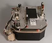 Kodak CTP TH 100 Kopf fuer Trensetter 100 News - Wartung, Reparatur, Abdichtung, Lasertausch