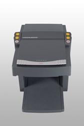 Linotype Hell/ Heidelberg Topaz 3240-2