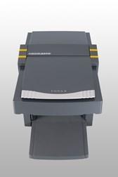 Linotype-Hell Topaz Typ - 3240