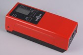 Gretag Macbeth D 181 Farbdensitometer