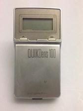 Reflexionsdensitometer QuickDens 100