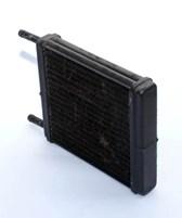 Xeikon DCP 32 cooler unit
