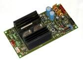 Xeikon DCP 32 Platine INC 2400- 02/ 0299