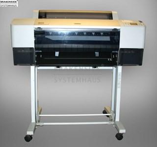 ERP 20323 Epson Stylus Pro 7800 *HW
