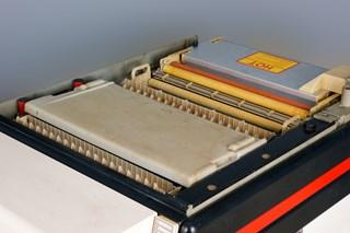 ERP 43450 Glunz & Jensen Multiline 550