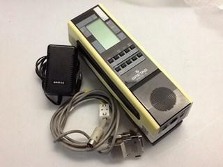 ERP 49137 Spektrophotometer Gretag SPM 100-II