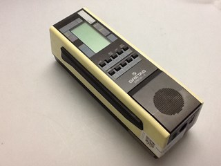 Spektrophotometer Gretag SPM 100-II
