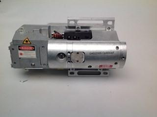 ERP 50616 Heidelberg Drysetter Optikkopf