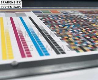Heidelberg PrintReady / PrePressManger *HW