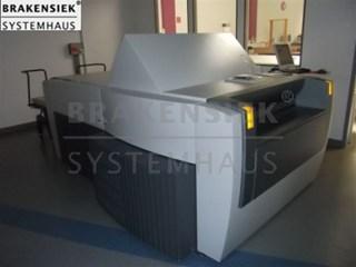 Heidelberg Suprasetter 105 - ERP 47109