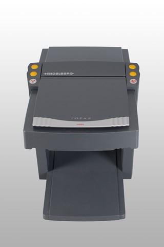 ERP 35046 Heidelberg Topaz 3240-3