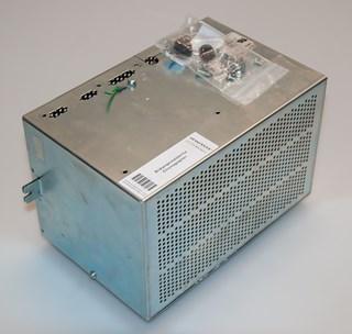 ERP 47236 Bildlampennetzteil für Chromagraph S3300/3400/3700/3900