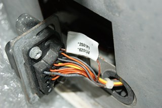 Kodak NexPress Kartusche rot
