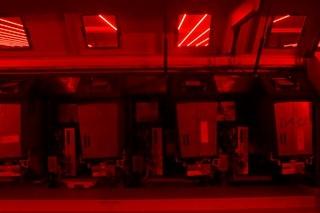 ERP 49329 Kodak Nexpress SX 3300