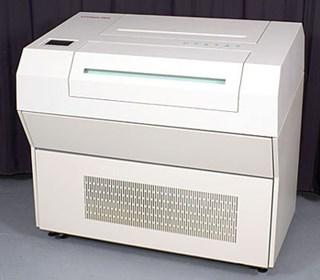 ERP 11017 Linotype-Hell Quasar für Speedmaster SM52 mit Stanze