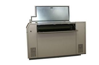 Linotype-Hell Hercules Pro