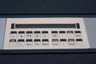Linotype-Hell Linotronic 330 + Laser getauscht + RIP (HQ, RIP50) gegen Aufpreis