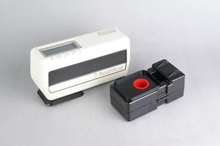 X-Rite MA 60 SmartScan *HW