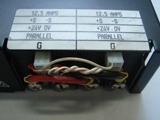 ERP 34741 Netzteil Agfa Chromapress 32/50i  Xeikon DCP 32/50 MML600