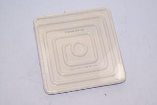 Keramik Heizelement für Xeikon DCP 50 und DCP 32 mit 2 Adern