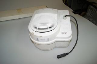 ERP 48141 Xeikon Duracraft Luftbefeuchter