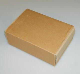 ERP 48143 Xeikon Smokedetector