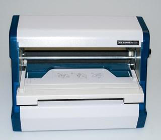 ERP 47096 Xyron pro 1250
