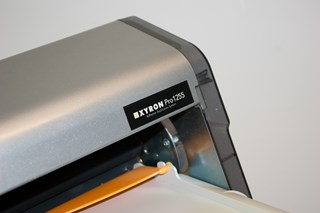 Xyron pro 1255