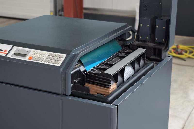 AGFA ACCUSET 1500-PLUS TREIBER WINDOWS 8