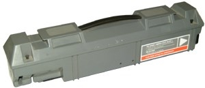 ERP 17017 Agfa Avantra 25 Eingabekassette