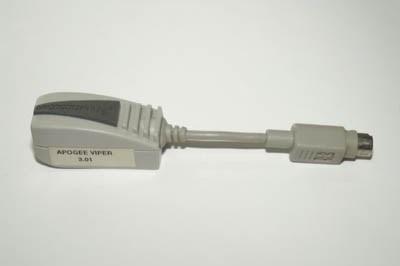 Agfa Viper 3.01 Dongle (als Upgrade für vorhandenes AGFA Viper RIP)