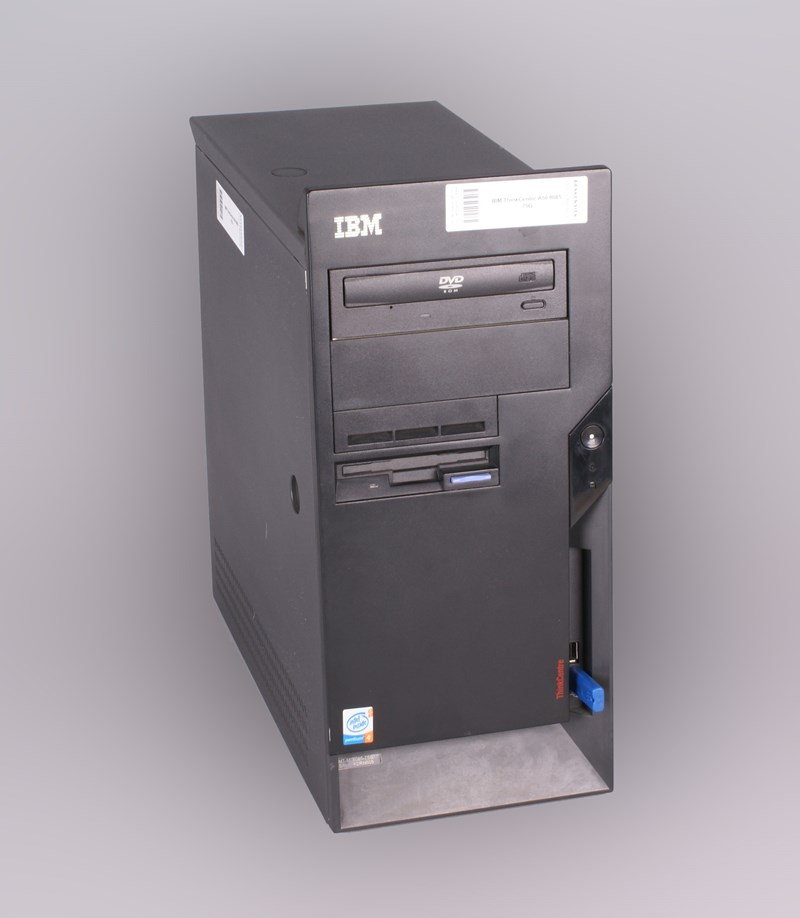 Founder RIP/EAGLE RIP  für Linotype (TAXI) LTC830/930, R3020PS/R3030PS