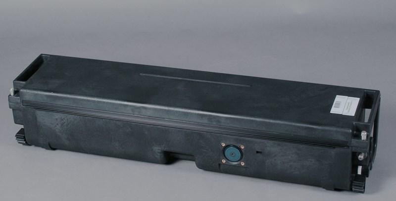 Eingabekassette Heidelberg Primesetter 74
