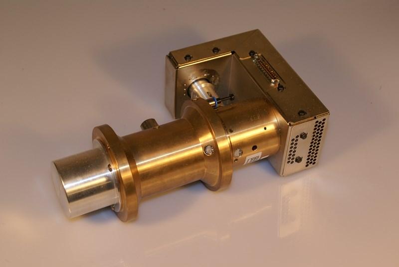 Primesetter Spiegelmotor
