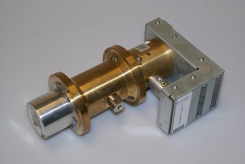 Spiegelmotor Prosetter 74