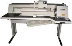 Linotype-Hell Chromaset P330