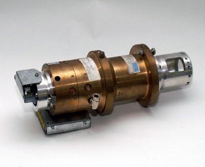 Drehspiegel für Lino-Hercules, Model 5006724, Helios 347