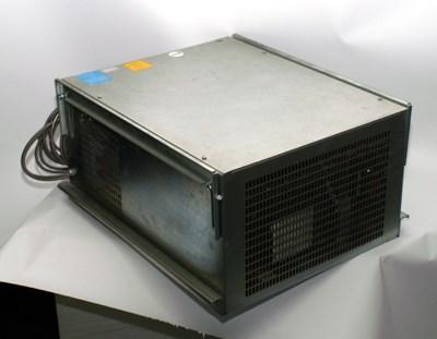 Heidelberg Drysetter Lasernetzteil Nautilus, Model T20-7D-01