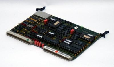 Ersatzteilkit Linotype Hell Linotronic 330 Belichter