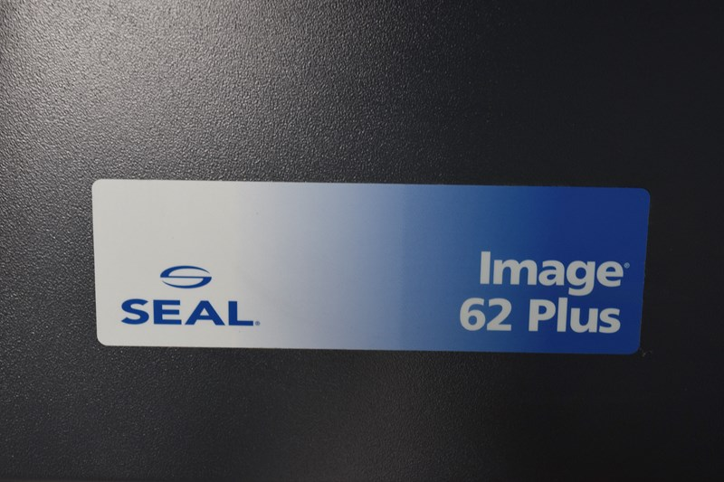 Seal Image Laminator 62 Plus